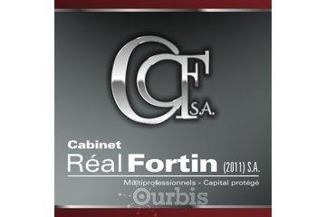 Cabinet Réal Fortin (2011) S A, Planification financière