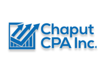 Comptable Chaput CPA Inc.