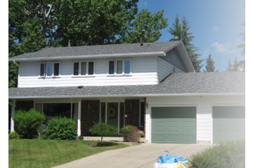 Fine Lines Roofing and Renovations