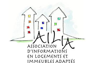 Assoc. d'information en logements et immeubles adaptés (AILIA)