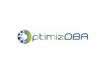 Optimiz DBA