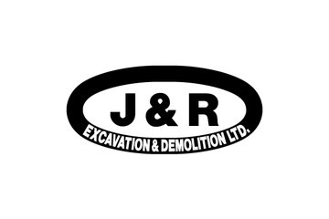 J&R Excavation & Demolition Ltd