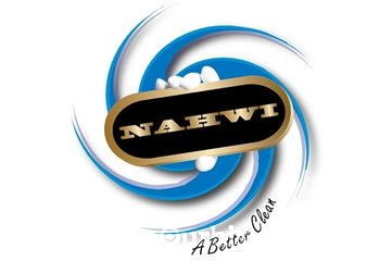 Nahwi Car Care