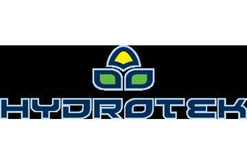 Hydrotek à Mirabel