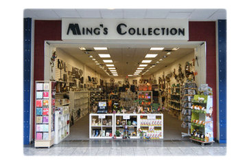 Mings Collection