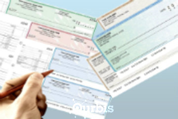 Cheques Plus in Boisbriand
