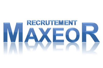 Recrutement Maxeor Inc
