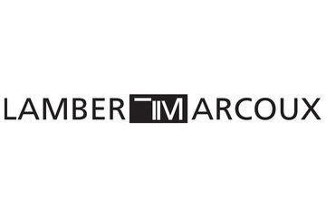 Lambert Marcoux