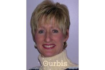 Sharon Donahoe Sales Representative