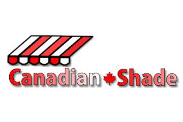 Canadian Shade