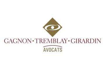 Gagnon Tremblay Girardin, avocats