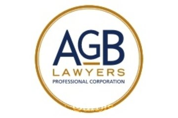 AGB Lawyers