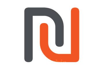 Novo 3Bi Inc.