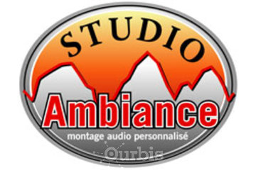 Studio Ambiance