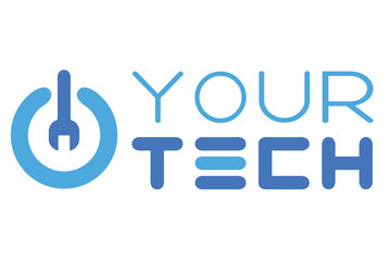 YourTech