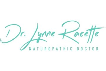 Dr. Lynne Racette, Naturopathic Doctor in Uxbridge: Dr. Lynne Racette, Naturopathic Doctor
