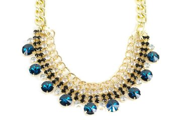 Simi Accessories Corp in Toronto: Wholesale Trendy Jewelry