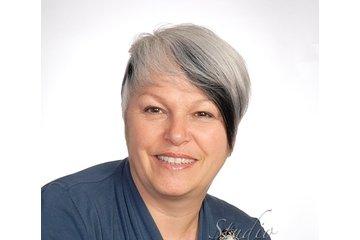 Sylvie Rousseau SFL Partenaire de Desjardins Sécurité Financière à Québec