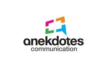Anekdotes Communication