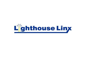 Lighthouse Linx