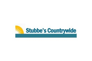 Stubbe's Countrywide