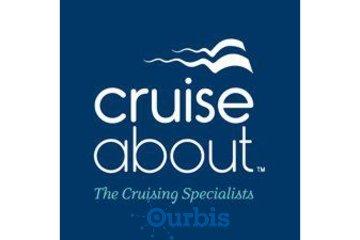 Cruiseabout Coquitlam