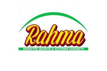 Rahma Granites Quartz & Kitchen Cabinets