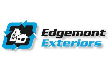 Edgemont Exteriors
