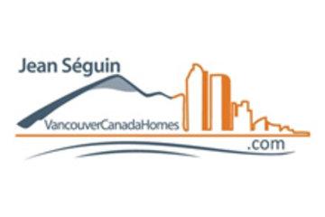 Vancouver Canada Homes