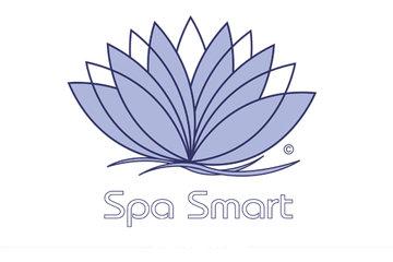 Spa Smart Edmonton