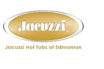 Jacuzzi Edmonton in Edmonton: Jacuzzi Edmonton