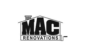 Mac Renovations Ltd