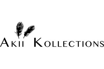 Akii Kollectioncs inc.