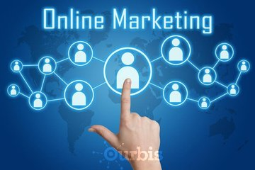 Immense Marketing in Vancouver: onlinemarketing
