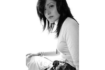 Monica Makeup