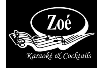 Bar Zoé Karaoke Et Cocktails