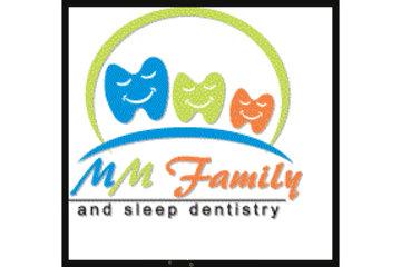 MM Family & Sleep Dentistry