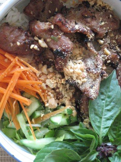 Cuisine asiatik sant laval qc ourbis - Cours de cuisine laval ...