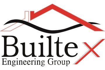 Builtex Engineering Group