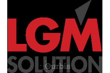 Lgm solution ottawa