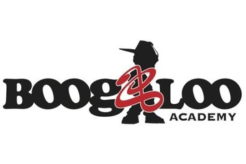 Boogaloo Academy Ltd.
