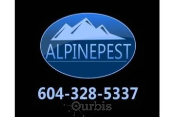 Alpine Pest Control Ltd