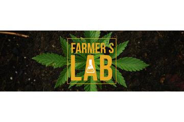 Farmers  Lab Seeds