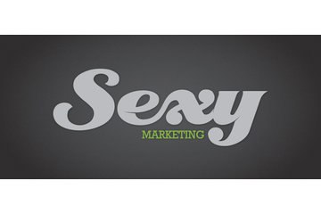 Sexy marketing et communication