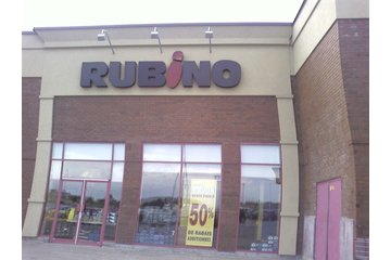Chaussures Rubino Inc à Dollard-des-Ormeaux