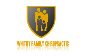 Whitby Family Chiropractic