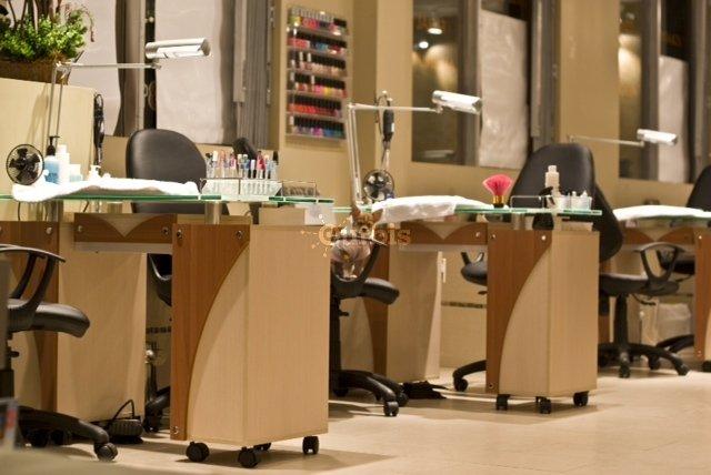 Salon spa tentation montr al qc ourbis - Salon ongles montreal ...