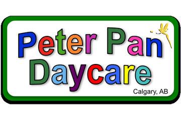 Peter Pan Daycare