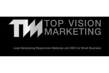 Top Vision Marketing