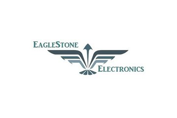EagleStone Electronics